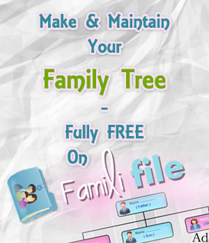 www.familifile.com