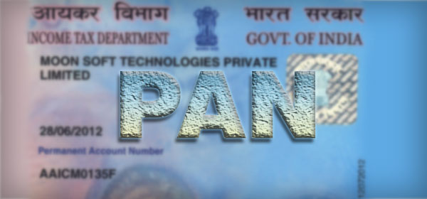How To Apply Pan Card For Private Limited Company How To